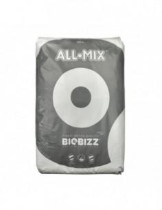 BIOBIZZ - ALL-MIX 50 L  *...