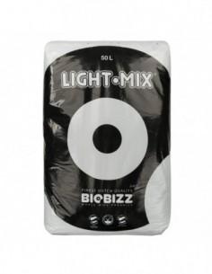 BIOBIZZ - LIGHT-MIX 50 L  *...