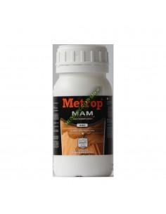 METROP - MAM8 250ML