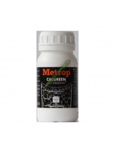 METROP - CALGREEN  250ML