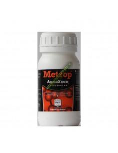 METROP - AMINOEXTREM 250ML