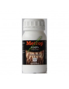 METROP - ROOT+ 250ML