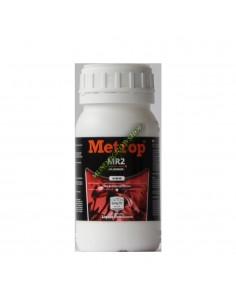 METROP - MR-2  250ML