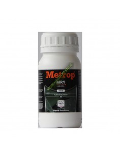 METROP - MR-1  250ML