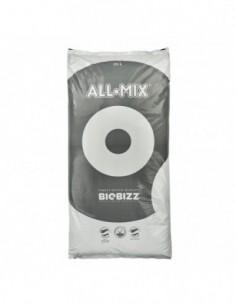 BIOBIZZ - ALL-MIX 20 L  *...
