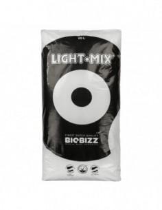 BIOBIZZ - LIGHT-MIX 20 L  *...