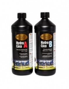 GOLD LABEL HYDRO/COCO A&B 1...