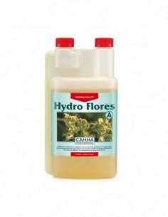 HYDRO FLORES AGUA DURA  A 1...