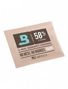 BOVEDA 58% 8GRAM (SOBRE...
