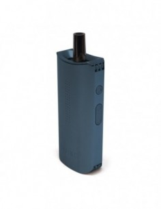 PLASTICO REFLECTANTE NEGRO-BLANCO 2X100 METROS 85 MICRAS * PLASTICO REFLECTANTE