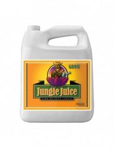 JUNGLE JUICE GROW 4L...