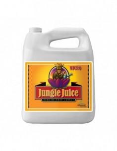 JUNGLE JUICE MICRO 4L...