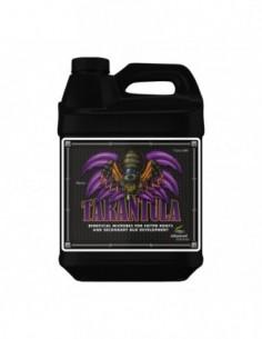 TARANTULA LIQUID 10L...