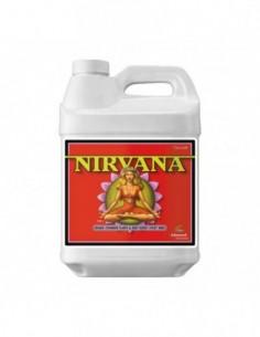 NIRVANA 10L   ADVANCED...