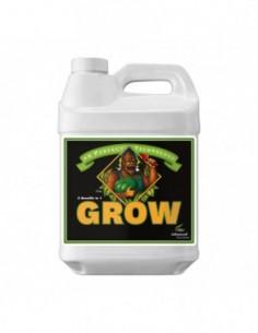 PH PERFECT GROW 10L...