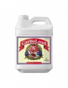 CARBOLOAD LIQUID 10L...