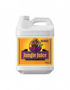 JUNGLE JUICE BLOOM 10L...