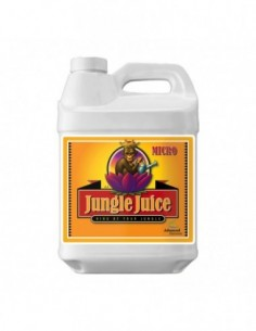 JUNGLE JUICE MICRO 10L...