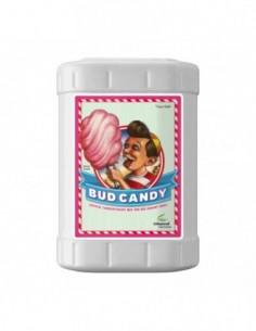 BUD CANDY 23L   ADVANCED...