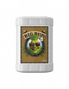 BIG BUD COCO LIQUID 23L...