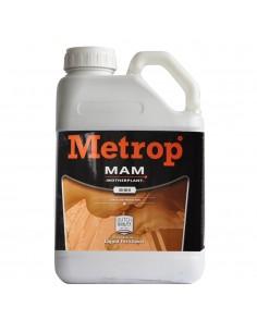 METROP - MAM8 5L