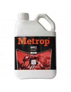 METROP - MR-2 5L