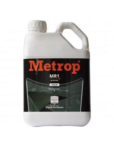 METROP - MR-1 5L