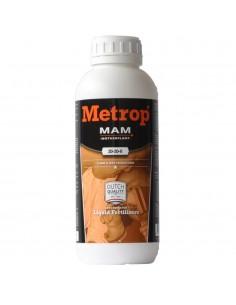 METROP - MAM8 1L