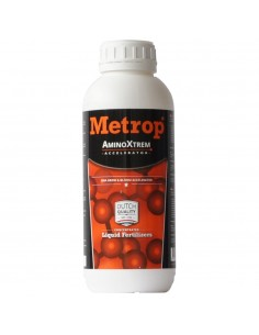METROP - AMINOXTREM  1L