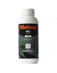 METROP - MR-1 1L