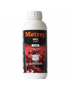 METROP - MR-2 1L