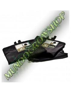 VENTILADOR BOXFAN 30 CM TYPHOON * VENTILADORES PURE FACTORY